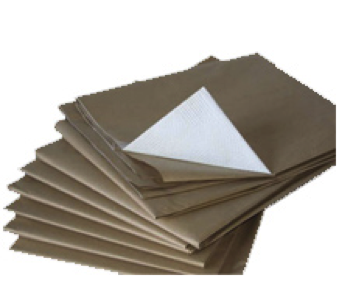 3-Ply Paper Pads